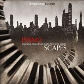 EVS00111 - Pianoscapes