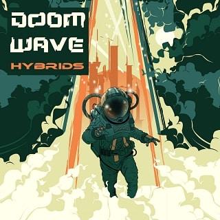 DEM216 Doomwave Hybrids