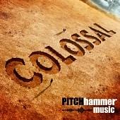 PTCH 054 Colossal