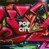 OMN 244 Pop City