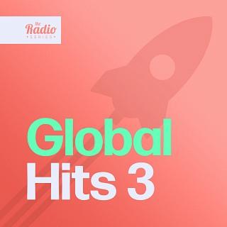 WPM081 - Global Hits 3