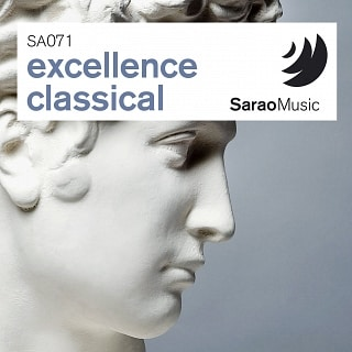 SA071 Excellence Classical