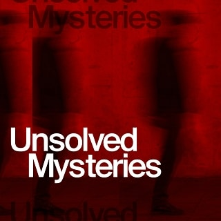PRCD 254 Unsolved Mysteries