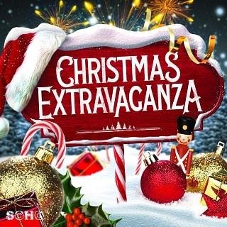 SOHO 205 Christmas Extravaganza