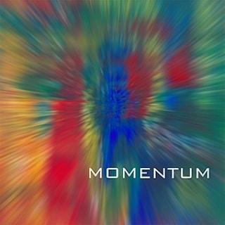 OMN 243 Momentum