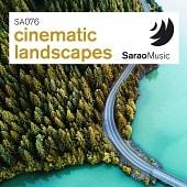 SA076 Cinematic Landscapes