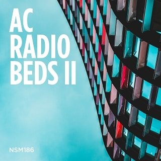 NSM186 AC Radio Beds II