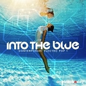 M078 - Into the Blue
