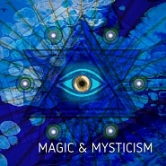 MAM045 Magic & Mysticism