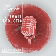 BSM030 Intimate Acoustic