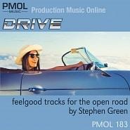 PMOL 183 Drive
