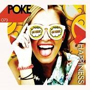 POKE 073 Happiness