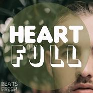 BF 038 Heartfull