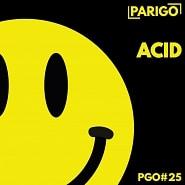 PGO025 Acid
