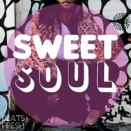 BF 039 Sweet Soul