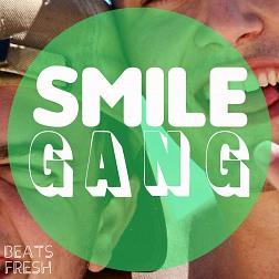 BF 036 Smile Gang