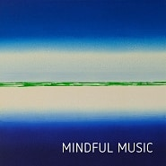 MAM043 Mindful Music