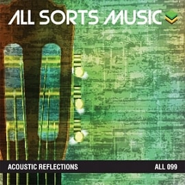 ALL099 Acoustic Reflection