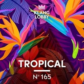 KL165 | Tropical