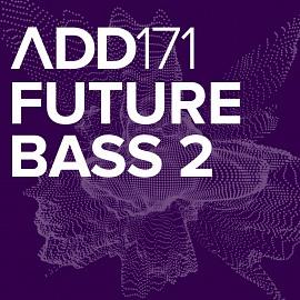 ADD171 - Future Bass 2