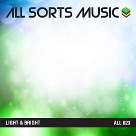 ALL023 Light & Bright