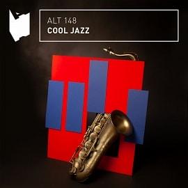 ALT149 Cool Jazz