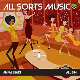 ALL014 AM-PM Beats