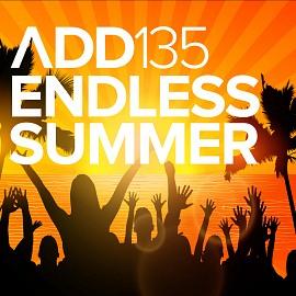 ADD135 - Endless Summer