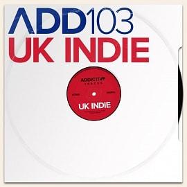 ADD103 - UK Indie