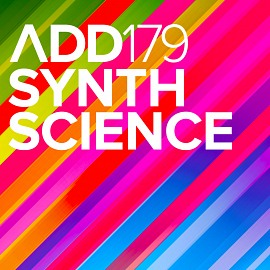 ADD179 - Synth Science