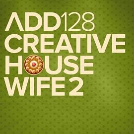 ADD128 - Creative Housewife 2