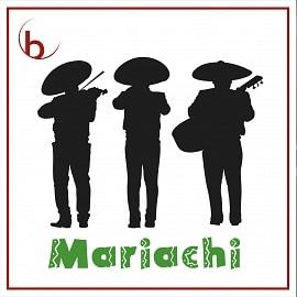BYND365 - Mariachi