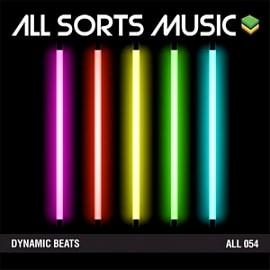 ALL054 Dynamic Beats
