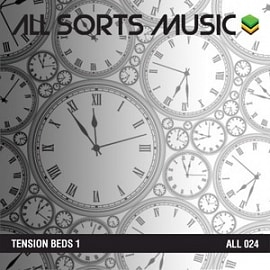 ALL024 Tension Beds 1