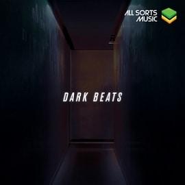 ALL130 Dark Beats