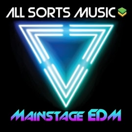 ALL127 Mainstage EDM
