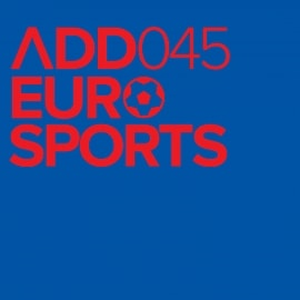 ADD045 - Eurosports