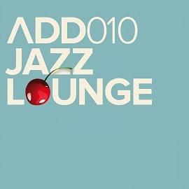 ADD010 - Jazz Lounge