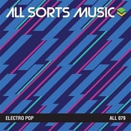 ALL079 Electro Pop
