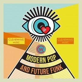 CWM0083 | Modern Pop & Future Funk
