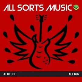 ALL026 Attitude