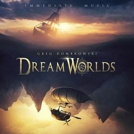 IMX155 Dream Worlds