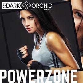 101DOM006 - Power Zone