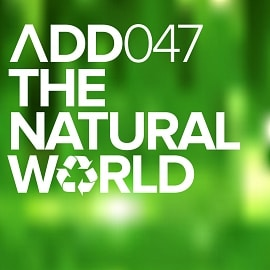 ADD047 - The Natural World