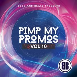 BNB204 Pimp My Promos 10
