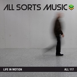 ALL117 Life In Motion