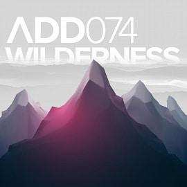 ADD074 - Wilderness