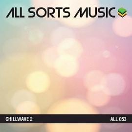 ALL053 Chillwave 2