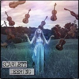 Scarlett Deering