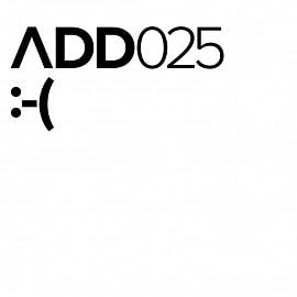 ADD025 - Human Stories - Sad & Simple